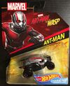 Ant-Man-Antmanandthewasp