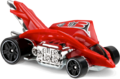 DTX23 Turbo Rooster.png