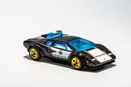 FYC79 - Lamborghini Countach Pace Car-2