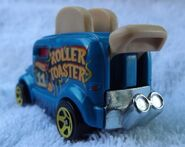Rollertoasterback
