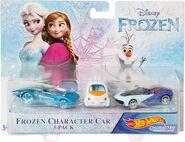 Frozen 3-Pack 01