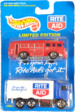Rite Aid Limited Edition 2-pack package front