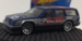 Volvo 850 Wagon. 2nd Color (2020) 2