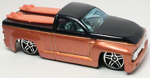 File:2003 First Edition Switchback1.jpg
