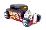 32 Ford - Bone Blazers 1 - 06 - 1