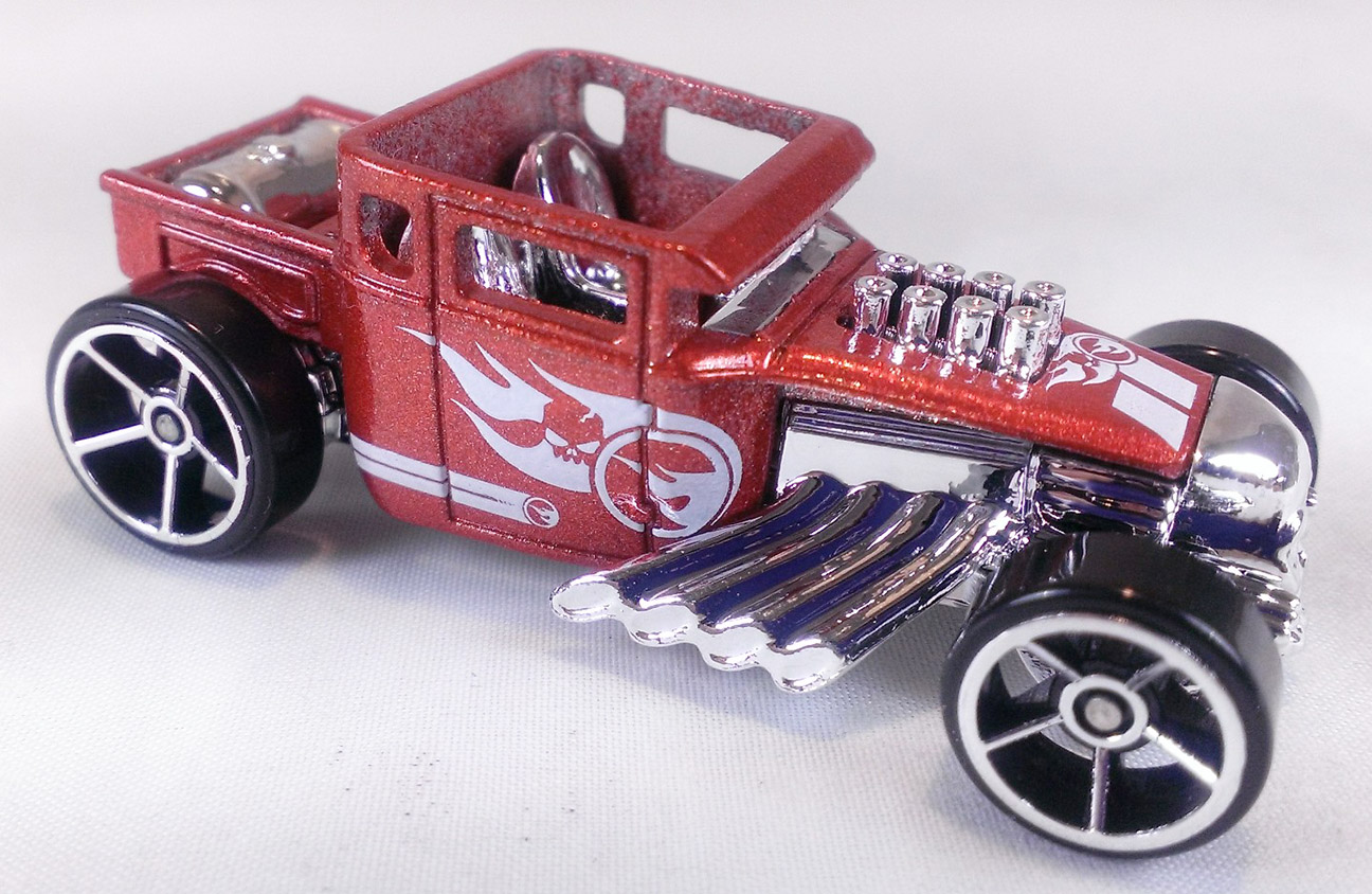 Team Hot Wheels The Origin Of Awesome Hot Wheels Wiki Fandom