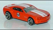 Chevy Camaro concept (3988) HW L1170579