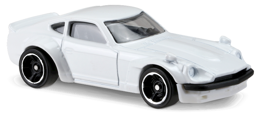 Custom Datsun 240Z | Hot Wheels Wiki | FANDOM powered by Wikia