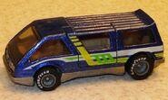 Dreamvan grr