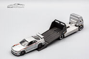 FYT10 - Car Culture Team Transport Nismo R34 and AeroLift-9