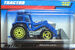 Hot Wheels 12th Collectors Convention Tractor
