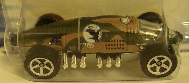 File:066 Rod Squadron Lakester.jpg