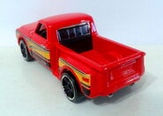 Custom 69 Chevy - Show 161 - 13 - 3