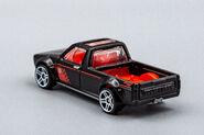 FYG73 Volkswagen Caddy-2