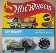 Racetruckcarded
