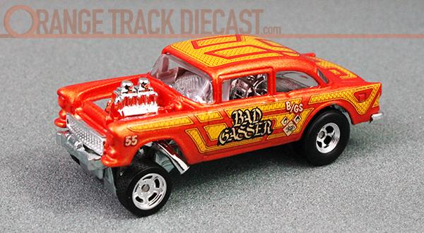 55 Chevy Bel Air Gasser | Hot Wheels Wiki | FANDOM powered