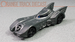 89 Batmobile - 17 Batman 600pxOTD