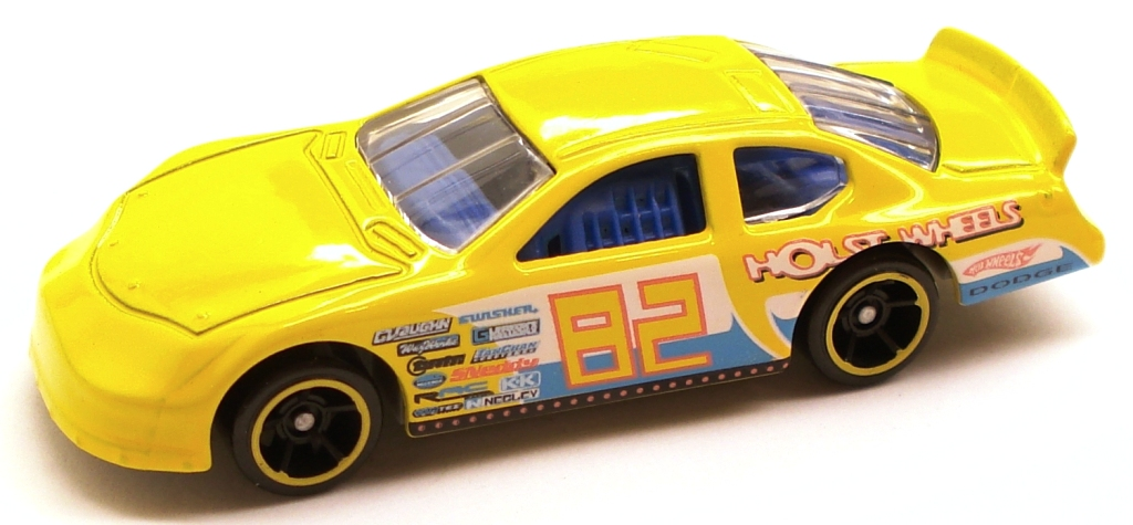 Image Dodgechargerstocker Stock5 Jpg Hot Wheels Wiki Fandom