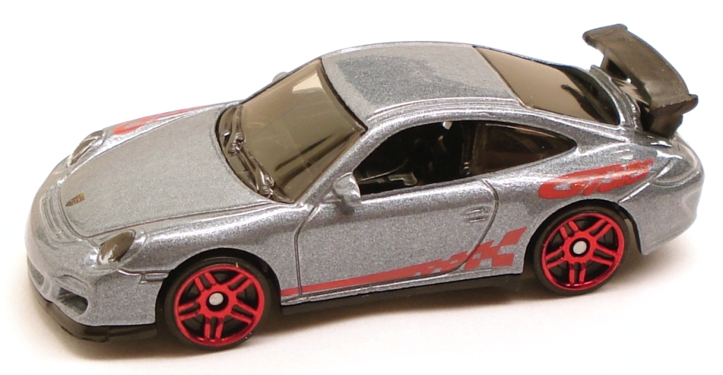 Porsche 911 Gt3 Rs Hot Wheels Wiki Fandom Powered By Wikia