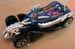Saltflat Racer 2004 24