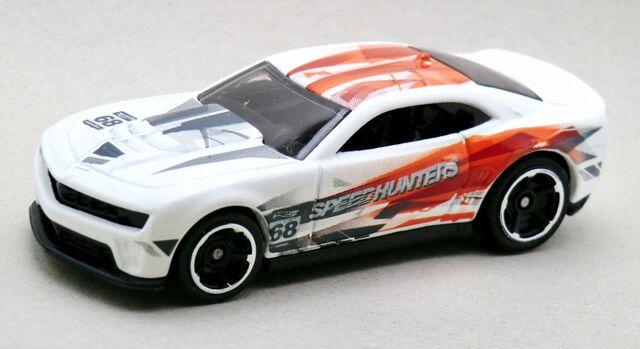 File:'12 Camaro ZL1-2014 246.jpg
