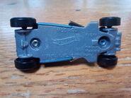 2019 Hot Wheels Mod Rod loose (3)