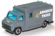 Ambulance gry2