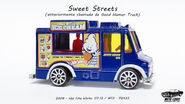 Sweet-Streets