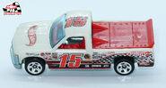 1996 Chevy 1500 (992) Hotwheels L1230773