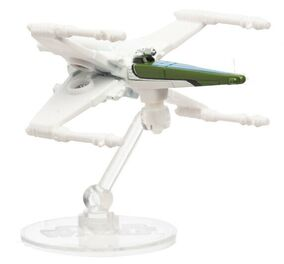 Concept X-Wing (FBB06) 02