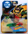 DC Robin (FDB30)