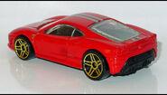 Ferrari 430 scuderia (3974) HW L1170558
