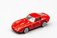 N4008 Ferrari 250 GT-3