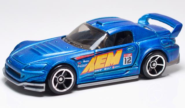 File:Honda s2000 2012 blue.png