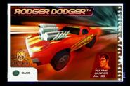 33-Scorchers-RodgerDodger