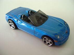 Corvettec6