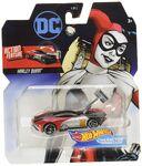 Harley Quinn (AF)