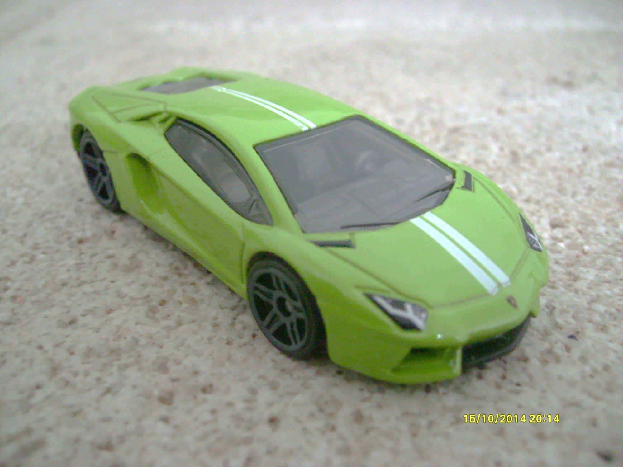 2000?cb=20141016022156 Surprising Lamborghini Gallardo Hot Wheels Wiki Cars Trend