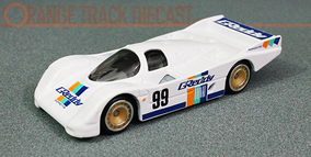 Porsche 962 - 17NM Car Culture Race Day 600pxOTD