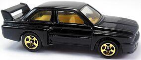 BMW-M3-Corgi-a