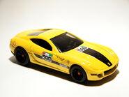 Ferrari 599 GTB Fiorano 09