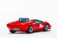 Lamborghini Countach Pace Car (2)