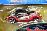Pavement Pounder 89350 Car