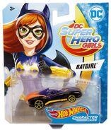 Batgirl (DXN50)