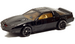 Kitt knight industries two thousand 2012 black