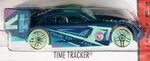 TimeTrackerCFJ15