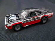 '72 Plymouth Duster Thruster (2)