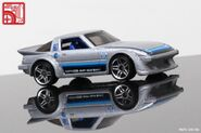 07hot wheels rx7 treasure hunt-640x426