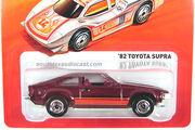82 Toyota Supra (W3823) 02