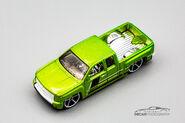 FKT63 - Chevy Silverado (2007)-1-2